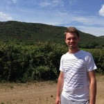 Romain Haonfaure ecodesign
