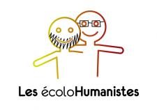 une-les-ecolohumanistes