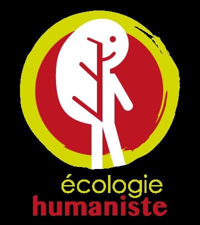 Ecologie-Humaniste.fr