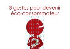 une-eco-consommateur