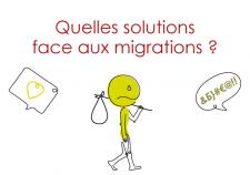 Les migrations